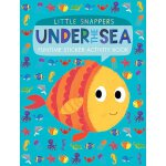Little Snappers Little Snappers: Under the Sea Funtime Stic