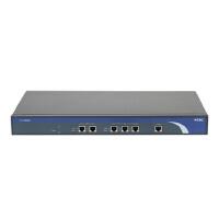 华三(H3C)ER5200 企业级千兆双核宽带路由器