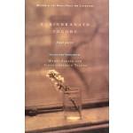 【预订】Rabindranath Tagore: Final Poems