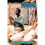 【预订】Mande Music: Traditional and Modern Music of the Manink
