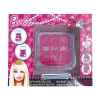 男孩女孩过家家玩具 儿童表演化妆品安全过家家彩妆套装 儿童化妆品套装组合 女孩 7-14岁