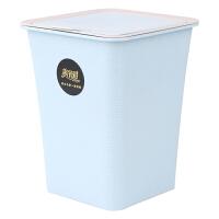 [当当自营]美丽雅 好运 桌上 垃圾桶 小号 2.5L HC048188