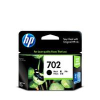 HP3508墨盒 HP3608墨盒 HP5508黑色墨盒 HP702墨盒 惠普702