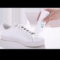 FaSoLa 小白鞋清洗剂 擦鞋刷一擦白清洗去污增白神器清洁洗鞋增白