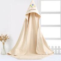 宝宝睡袋 防踢被新生儿抱被初生婴儿包被夏婴幼儿彩棉抱毯裹被宝宝包巾小被子wk-69