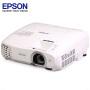 EPSON 爱普生投影机/投影仪 CH-TW5300,1080P全高清3D投影仪,爱普生TW5200升级款,家庭影院投影仪