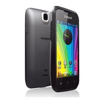 Coolpad/酷派 5210S 电信天翼3G 安卓智能手机 3.5英寸屏
