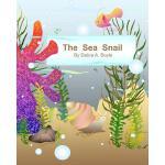 【预订】The Sea Snail