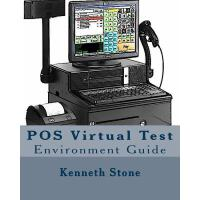 【�A�】POS Virtual Test Environment Guide