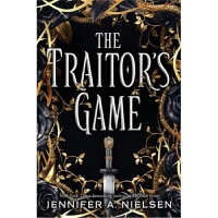 The Traitor's Game #1