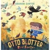 预订Otto Blotter, Bird Spotter