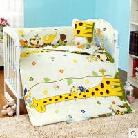 婴儿被子新生儿宝宝被子儿童床空调被子春夏床上用品a360zf08 其它