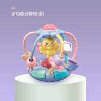不倒翁玩具大号儿童音乐6个月8宝宝玩具女孩早教婴儿0-1-3岁