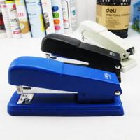得力0309订书机 24/6商务型订书机 得力订书机0309 --钉书针