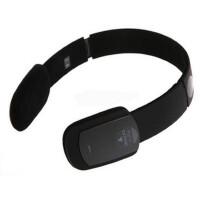 捷波朗 Jabra HALO BT650s 头戴式 立体声 蓝牙耳机 盒装