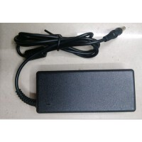 力鸣 18.5v3.5a 小黄口 HP专用笔记本电源适配器