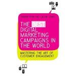 【预订】The Best Digital Marketing Campaigns in the World: Mast