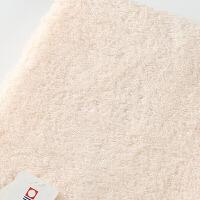 毛巾方巾面巾浴巾婴儿孕妇儿童t定制
