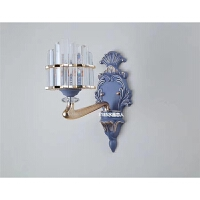 轻奢客厅节能吊灯 水晶吊灯后现代风格客厅吊灯卧室餐厅清爽节能led北欧风格