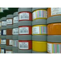 美邦AP03练习广告色100ML 水粉颜料 套装颜料/美术*
