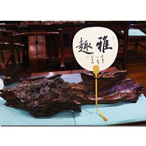 中国实力派青年书法家孙文波先生作品――雅趣(可定制!!!)