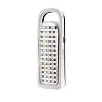 雅格 YG 3535/50个高亮LED 应急灯/充电式手电筒/探照灯