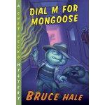 【预订】Dial M for Mongoose A Chet Gecko Mystery