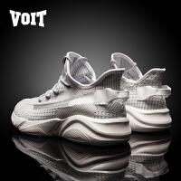 沃特休闲鞋
