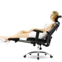 六一儿童节520Sihoo西昊人体工学椅电脑椅 家用转椅老板椅子护腰办公椅电竞座椅520礼物母亲节