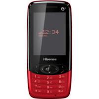 Hisense/海信T35 直板 拍照 音乐移动定制3G手机