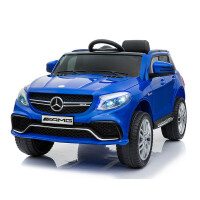 奔驰儿童电动车四轮摇摆带遥控汽车可坐小孩童车宝宝车可坐人zf10