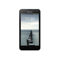 Hisense/海信 HS-U966联通3G手机 双卡双待5.0英寸 四核1.3Ghz