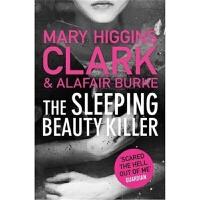 预订The Sleeping Beauty Killer
