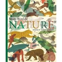 预订StoryWorlds: Nature