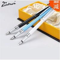 PICASSO 毕加索 701奥尔塔钢笔/铱金笔/墨水笔