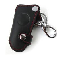 头层牛皮 标志 307 卡罗拉 锐志 专车*钥匙包/汽车钥匙套