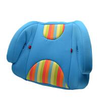 儿童安全座椅增高垫3-12岁婴儿宝宝坐垫