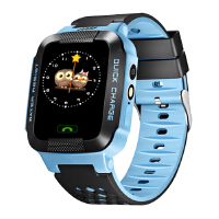 KENCOOK 儿童电话手表 智能手表 防水定位
