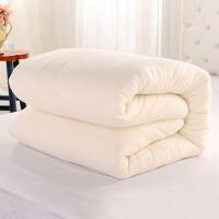 棉花被芯被子手工棉被棉絮褥子学生宿舍垫被棉床垫s定制 1