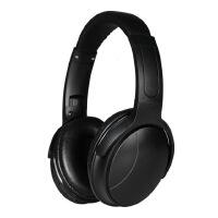蓝牙耳机头戴式无线游戏运动型耳麦电脑手机男女通用挂脖插卡mp3音乐重低音超长待机可接听电话