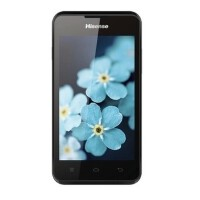 Hisense/海信 HS-E913,4英寸大屏电信安卓智能手机1G