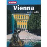 VIENNA(ISBN=9789812686305) 英文原版