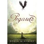 【预订】Pegasus