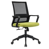 鑫华旦办公椅HD-142 会议椅 靠背椅 升降椅