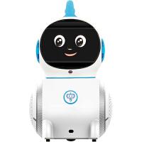 未来小七max智能机器人5G儿童早教小学初中家教机多功能学习机全能高科技人工智能AI语音对话