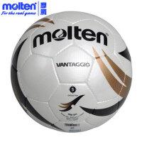 专柜正品 Motlen/摩腾足球 VG-981 4号球耐磨 训练 比赛用球F4V2700