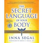 【预订】The Secret Language of Your Body The Essential Guide to