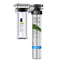 爱惠浦(Everpure) EF-900P升级版 家用净水器 净水机