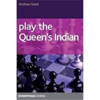 预订Play the Queen's Indian