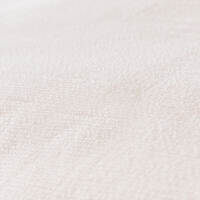 新疆棉花被芯 �棉�稳舜�|褥子�p人保暖�|被棉絮宿舍棉胎被芯冬